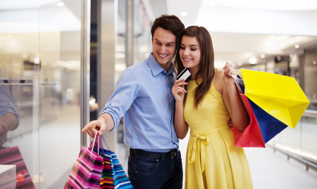 Benefits of Mystery Shopping Img