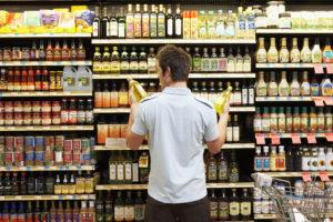 Supermarket Loyalty Card Customer Loyalty Blog