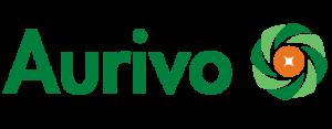 AURIVO-Logo-Main