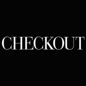Checkout - Ireland