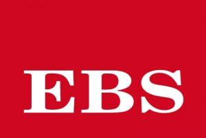 EBS-Logo-new