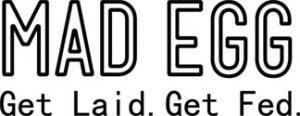 Mad-Egg-Logo-Black-x1