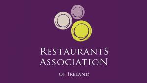 Restaurants Association of Ireland 810x456