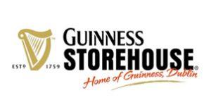 guinness-storehouse-logo