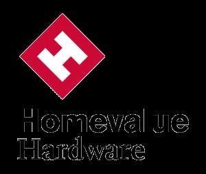 homevalue-logo