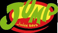jump juice logo