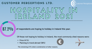 Hospitality Trends 2021