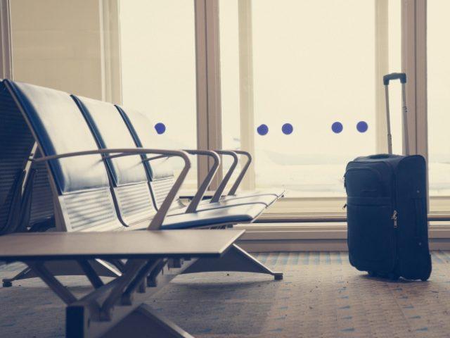 traveling-luggage